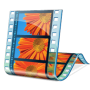 Windows Movie Maker новая версия