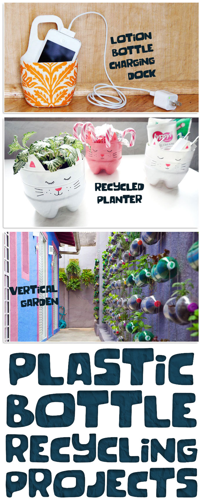 plastic-bottle-recycling-pinterest-photo