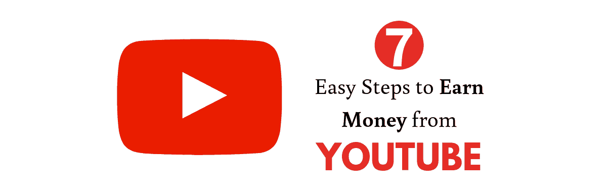 how much money per view on youtube