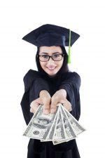 Где заработать денег студенту – Как заработать студенту легко и без вреда для учебы: 18 лучших идей