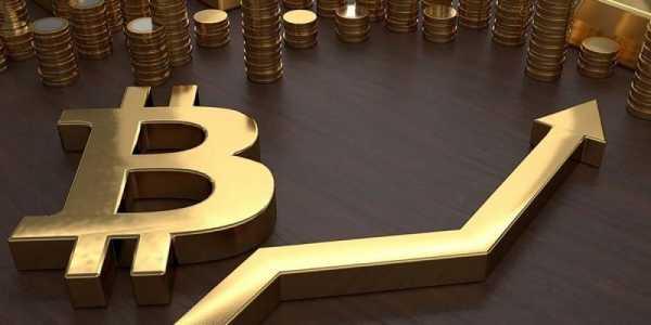 1 bitcoin a rúpia számára 0 10 btc a zar-hez