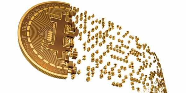 1 bitcoin a rúpia számára make money day trading crypto